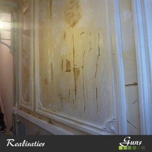 guns-schilderwerken-marmer-imitatie-6