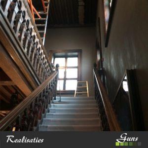 guns-schilderwerken-rubenshuis-17