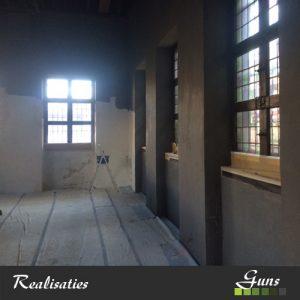 guns-schilderwerken-rubenshuis-9
